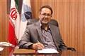Shiraz IAU to Launch Technical Engineering Graduate School