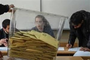 نتایج انتخابات در استانبول همچنان مشخص نیست
