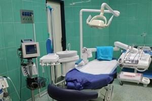 بهرهبرداری از بیمارستان امام سجاد (ع) تبریز تا پایان اردیبهشت