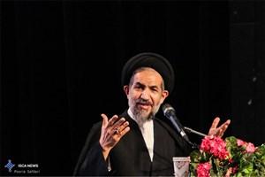 حضور و همراهی مردم، رمز تولد و پایداری انقلاب اسلامی است