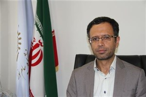 تحصیل 6 هزار دانشجوی خارجی در دانشگاه پیام نور