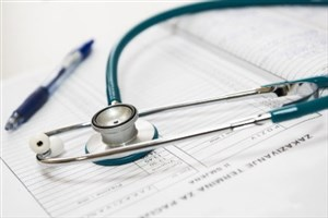 ۱۵ خرداد آخرین مهلت ثبت انتقال و مهمانی برای دانشجویان علوم پزشکی