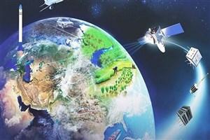 بررسی چالشهای دوران جدید فضایی در وبینار تخصصی
