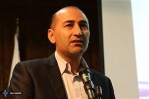 اردوی ملی مصباح الهدی در دانشگاه آزاد واحد ایلام برگزار میشود