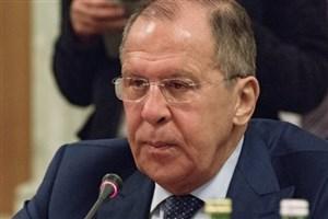 درخواست روسیه از طرف های درگیر در لیبی