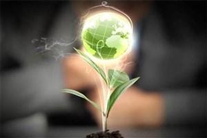 مدیریت هوشمندانه ظرفیتهای موجود زیستفناوری در کشور