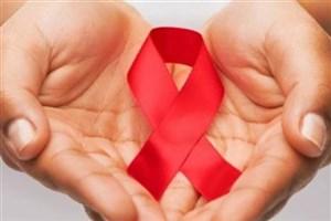 ارائه راهکار تازه درمان ایدز