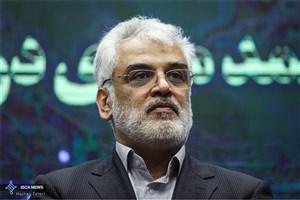 آمادگی دانشگاه آزاد اسلامی برای پشتیبانی علمی از آستان قدس رضوی