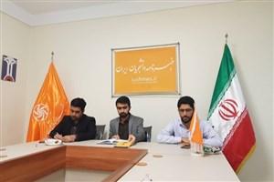 تأسیس شورای تشکلهای انقلابی برای همکاری در نشریات دانشجویی
