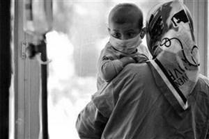درمان و  بهبودی  6500 کودک  مبتلا به سرطان در «محک»