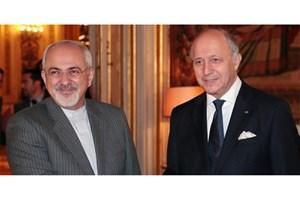 روایت مذاکرهکننده آمریکایی از چانهزنی فابیوس برای ورود «رنو» به ایران