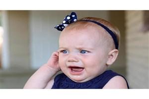 ضرورت شناسایی نوزادان  کم شنوا و ارجاع  48 ساعت پس از تشخیص به مرکز مداخله زودهنگام