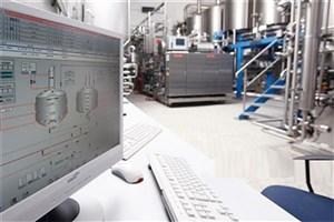 سیستم مدیریت پروژه در حوزه نفت و گاز طراحی شد