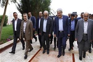 «کرمان» نخستین میزبان کاروان علم و فناوری