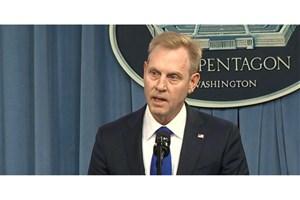 «تروریستی» خواندن سپاه، تاثیر محدودی دارد