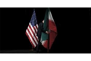 طرح ممنوعیت اقدام نظامی علیه ایران به کنگره آمریکا رفت