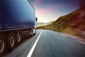 شتابدهنده تخصصی راه توسعه صنعت خودرو