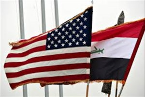 آمریکا به دنبال راه اندازی بهار سیاه در عراق است
