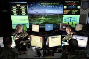 بزرگترین رزمایش سایبری جهان آغاز شد