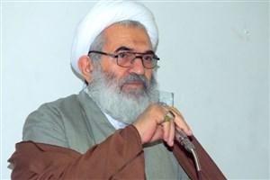 قدردانی امام جمعه قائمشهر از حضور مؤثر دانشگاه آزاد اسلامی در مناطق سیلزده