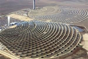 سرمایهگذاری سنگین عربستان و امارات روی انرژی خورشیدی