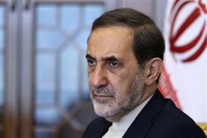 اقدام آمریکا علیه سپاه با واکنش جدی ایران مواجه خواهد شد/ مفتخرم که سپاهی هستم