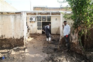صدور شناسنامه مفقودی سیلزدگان رایگان و بدون نوبت
