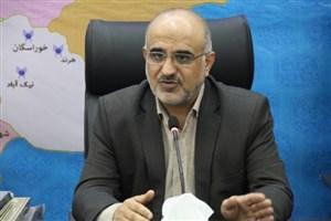 واحدهای دانشگاه آزاد استان اصفهان، کارگروههای تخصصی با موضوع رونق تولید برگزار میکنند