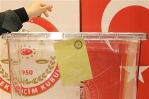 رئیس جمهور ترکیه خواستار ابطال آرای استانبول شد