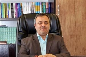 دانشگاه آزاد اسلامی واحد تبریز، ترمزضدقفل تولید میکند