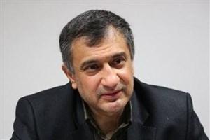 ایران از لحاظ وقوع بلایای طبیعی، جزو 10 کشور اول دنیاست