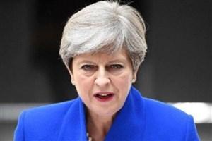 خروج از اتحادیه اروپا به نفع انگلیس است