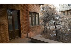 شهرداری خانه «نیما یوشیج» را خرید+عکس
