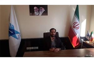 حراست دانشگاه آزاد اسلامی باید پیشگیر و اخلاقمدار باشد