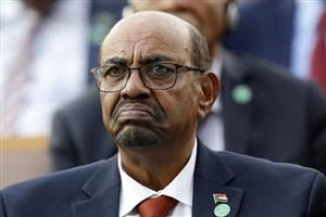 درخواست اضطراری ارتش سودان از مردم