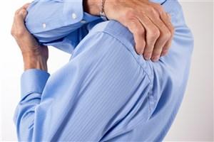 نشانههای پارگی رباط شانه/ ارائه تازه ترین روش تشخیص بیماریهای ارتوپدی و تروما