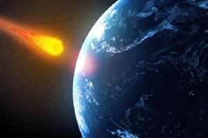 تلاش ناسا برای جلوگیری از برخورد سیارک به زمین