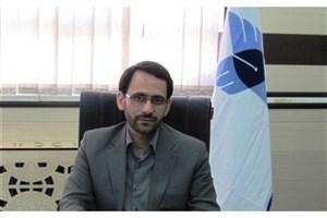 جذب 30 طرح پژوهشی و صنعتی در دانشگاه آزاد واحد نجف آباد