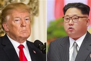 هشدار رهبر کره شمالی به دونالد ترامپ