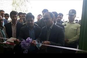 افتتاح دو آموزشکده سما دانشگاه آزاد اسلامی در استان سیستان و بلوچستان