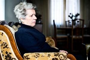 زنان همسر از دست داده بیشتر از مردان در معرض خطرند