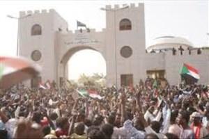 رئیس سازمان اطلاعات و امنیت سودان استعفا داد
