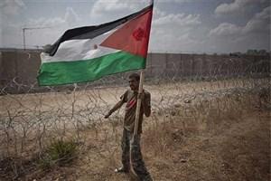 هشدار 4 عضو کنگره به نتانیاهو