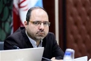 تولید لباس ضدامواج در دانشگاه آزاد اسلامی تهران جنوب