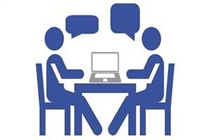 همایش مشاوره انگیزشی تحصیلی در سما بندرعباس برگزار شد