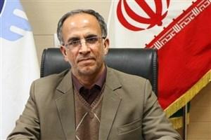 تشکیل 2 ستاد بحران برای کمک به سیل زدگان در دانشگاه آزاد اسلامی سیستانوبلوچستان