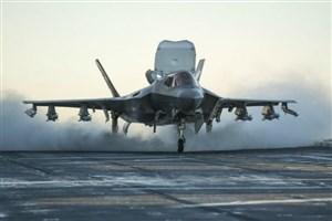 انتقاد کرهشمالی از تحویل ۲ جنگنده به کرهجنوبی