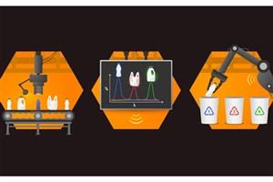 حمایت اتحادیه اروپا از ساخت صنعتی شناساگر حاوی نانوبلور