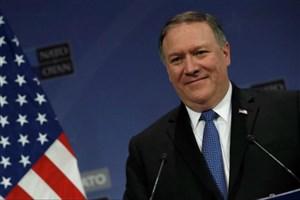 آمریکا دو کشور حامی ونزوئلا را تهدید کرد