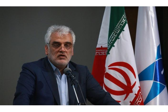 دکتر طهرانچی